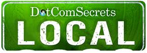 dcslocal-logo