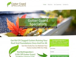 gutter-guard-specialists